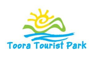 Toora tourist park