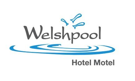 Welshpool Hotel
