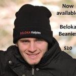 Beloka Beanies